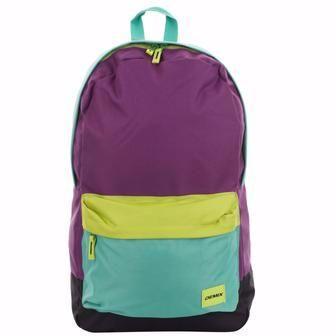 Спортмастер рюкзаки термит ergo baby переноска рюкзак carrier