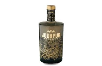 Джин Jodhpur Reserve, 0,5 л