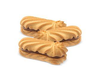 Печиво «Струмочок» «Богуславна» кг
