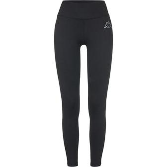 Легинсы Women's fitness leggings