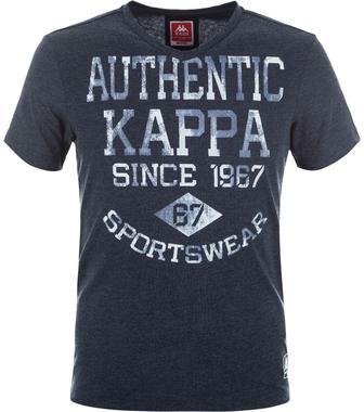 Футболка чоловіча Kappa