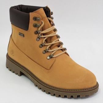 Ботинки Ankle Boot Wpf