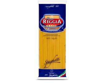 Вироби макаронні Pasta Reggia Spaghetti, 1кг