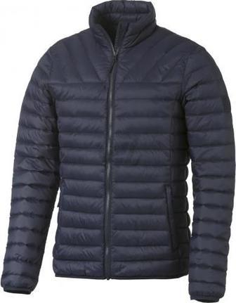 Куртка McKinley Ariki ux 280742-519 S темно-синій