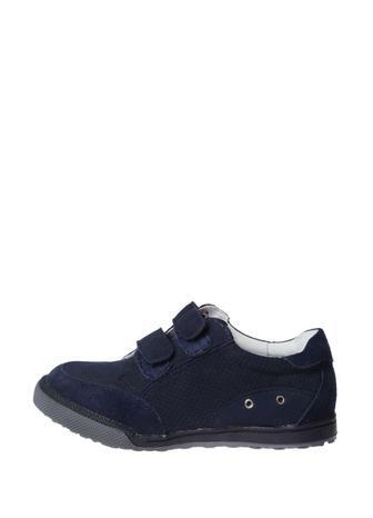 Спортивне взуття дитяче для хлопчиків 16117091