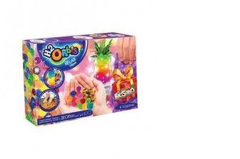 Набор для творчества RELAX BOX H2Orbis, Danko Toys