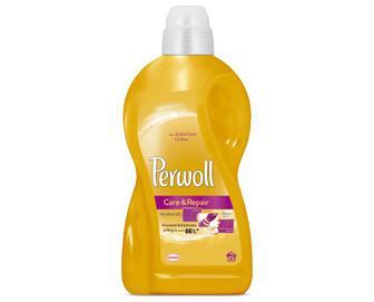 Засіб для прання Perwoll для щоденного прання, 1800мл