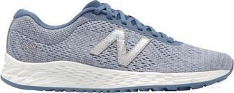 Кросівки New Balance WARISRP1 р. 8 блакитний