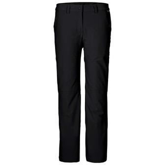 Утепленные брюки ACTIVATE WINTER PANTS WOMEN