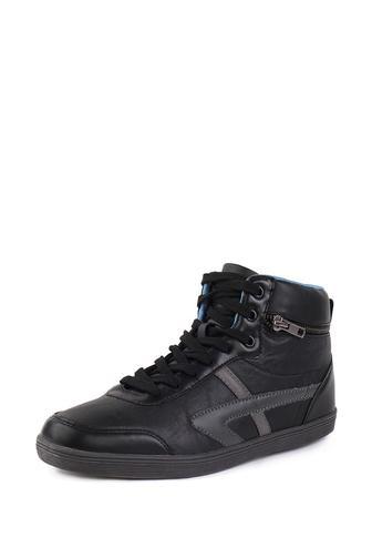 Спортивне взуття чоловіче 02919495 T.TACCARDI
