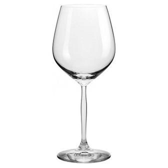 Spiegelau Venus White Wine 12 шт.