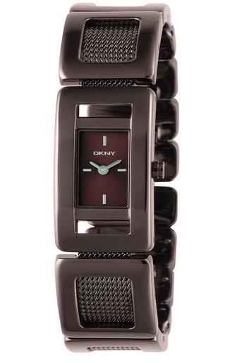 Часы Donna Karan NY4303