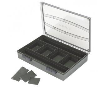 Коробка FOX F Box Large
