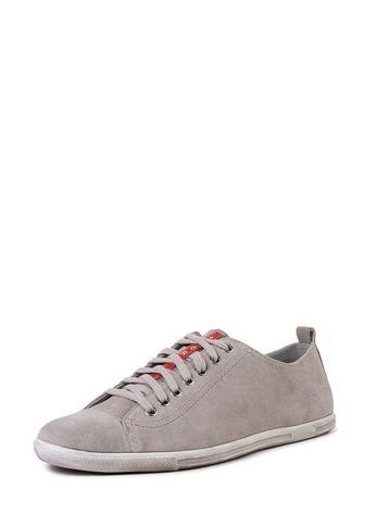 Спортивне взуття чоловіче 02909872 T.TACCARDI