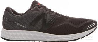 Кросівки New Balance MVNZLB1 р.12 чорний