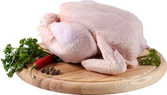 Скидка 15% ▷ Тушка куряча, 1кг