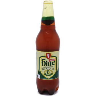 Пиво Біле Чернігівське 1л