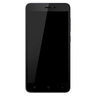 Xiaomi Redmi 4A 2/16GB Grey