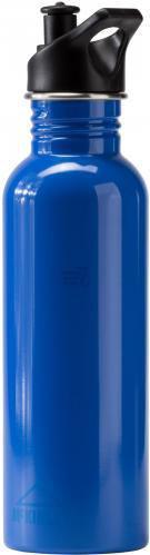 Скидка 20% ▷ Фляга 750 мл McKinley Single screw 276040-18-4045 блакитний