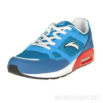 Кроссовки Anta Cross Training Shoes