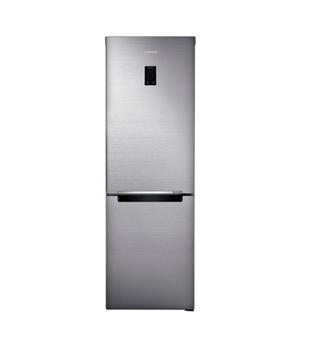 Холодильник SAMSUNG RB 33 J 3220 SS/UA