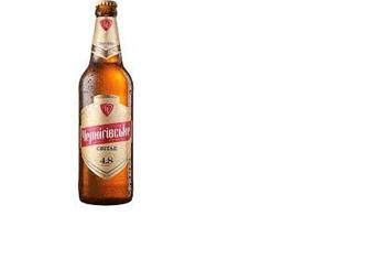 Пиво світле, Чернігівське, 0,5л