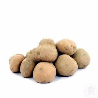 Картопля Україна  1 кг