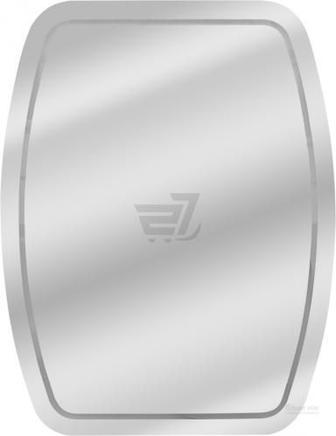 Скидка 10% ▷ Дзеркало Мойдодир MD-Led 650x850 мм