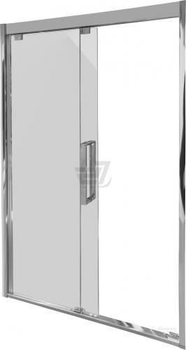 Двері для душу Stream BD120.4103S