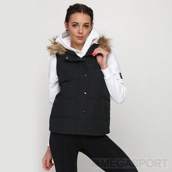 Куртка-жилет Anta Down Vest