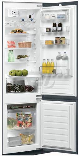 Вбудовуваний холодильник Whirlpool ART 9610/A+