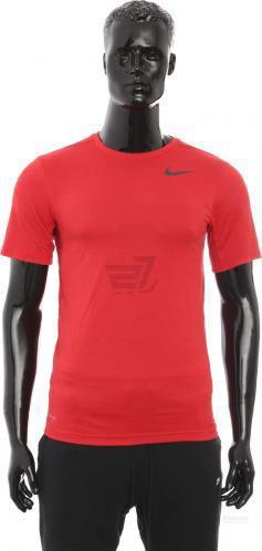 Футболка Nike 742228-657 L червоний
