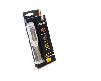 Скидка 10% ▷ Термометр Onelife DT-60 электронный