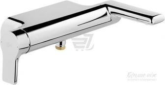 Змішувач для ванни IDEAL STANDARD Attitude A4604AA