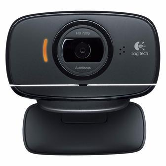 веб-камера Logitech HD Webcam C525 OEM