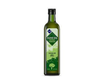Олія оливкова «Премія»® Extra Virgin, першого віджиму, 500мл