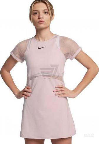 Сукня Nike MARIA W NKCT TBD DRSS MB 887467-699 р. L червоний