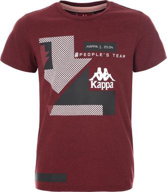 Футболка для хлопчиків Kappa