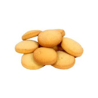Печиво Десняночка кукурудзяне за 100 г