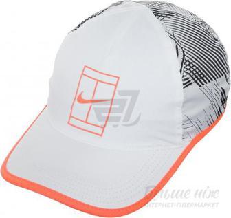 Бейсболка Nike 864106-100 OS білий