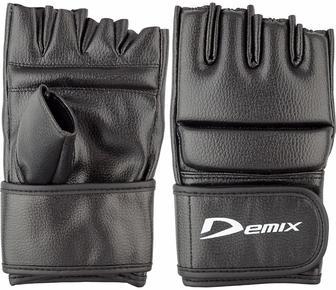 Шингарти Demix DCS-205B