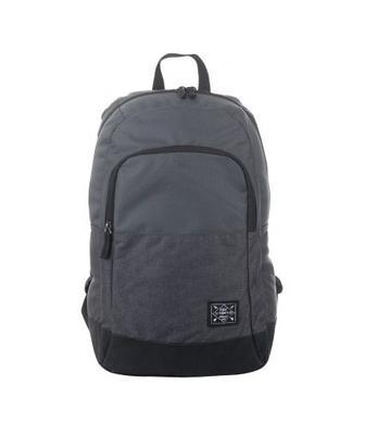 Рюкзак Termit сірий