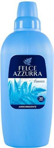 Кондиціонер для білизни Felce Azzurra Profumante 2 л