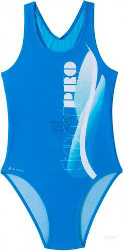Купальник TECNOPRO Rilen jrs р.128 273276-900607 блакитний