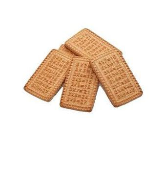 Печиво ХБФ Шпаргалка 100г