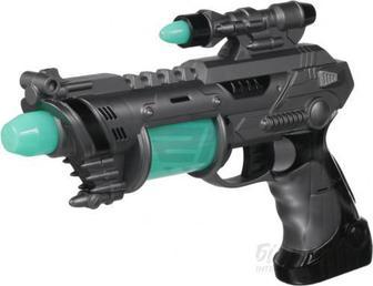 Іграшкова зброя Країна Іграшок Автомат 1896D