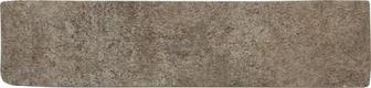 Плитка BrickStyle Seven tones тютюновий 34З020 6x25