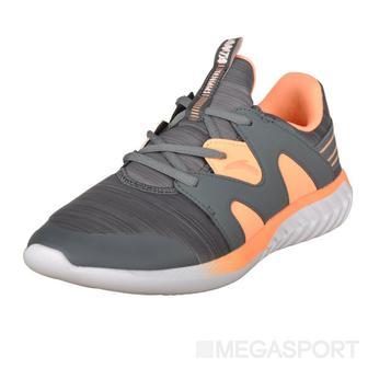 Кросівки жіночі Anta Cross Training Shoes
