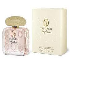 TRUSSARDI MY NAME парфумована вода 50 мл