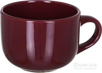 Чашка Berry 540 мл Bella Vita